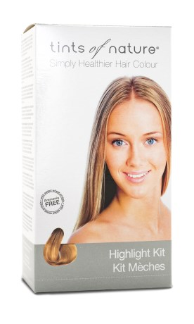 Tints of Nature Highlights Kit - Tints of Nature