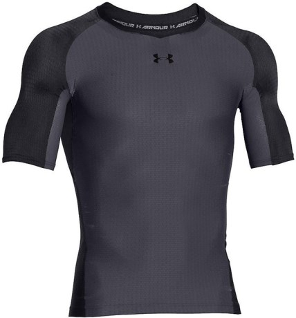 Under Armour Clutchfit 2.0 SS, Sport och träning - Under Armour