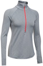 Under Armour ColdGear Armour 1/2 Zip