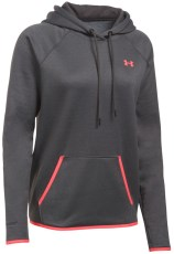 Under Armour Storm AF Icon Hoodie