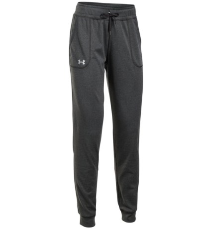 Under Armour Tech Pant Solid - Under Armour
