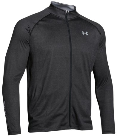 Under Armour Tech Track Jacket - Under Armour