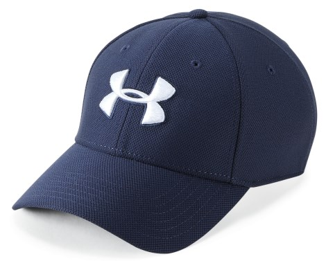 Under Armour Blitzing 3.0 Cap - Under Armour