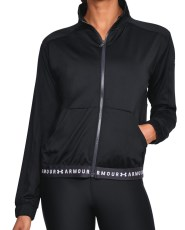 Under Armour HeatGear Armour Full Zip