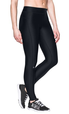 Under Armour HeatGear Armour Leggings - Under Armour