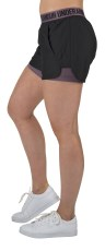 Under Armour Play Up Shorts 2 in 1