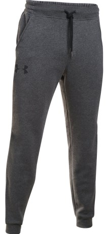 Under Armour Rival Cotton Jogger - Under Armour