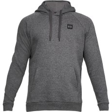 Under Armour Rival Fleece Mens Hoodie