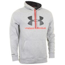 Under Armour Sportstyle Storm Hoodie