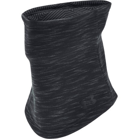 Under Armour Storm Fleece Gaiter - Under Armour