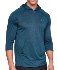 Under Armour Tech Utility SLV Hoodie