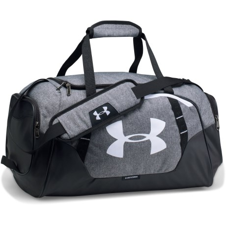 Under Armour Undeniable Duffle 3.0 - Under Armour