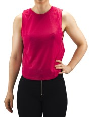Under Armour Whisperlight Muscle Tank Wmn