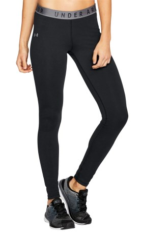 Under Armour Womens Favourite Leggings - Under Armour
