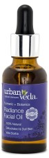Urban Veda Facial Oil