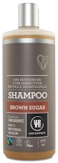 Urtekram Brown Sugar Shampoo