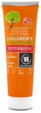 Urtekram Childrens Toothpaste