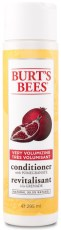 Burts Bees Very Volumizing Conditioner