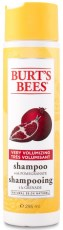 Burts Bees Very Volumizing Shampoo