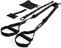 Virtufit Suspension Trainer Pro