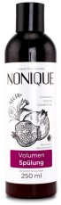 Nonique Volume Conditioner