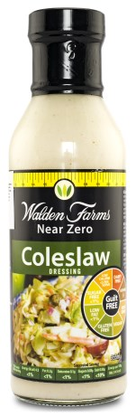 Walden Farms Salladsdressing, Livsmedel - Walden Farms