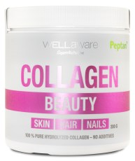 WellAware Collagen Beauty