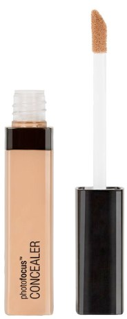 Wet n Wild Photo Focus Concealer, Smink - Wet n Wild