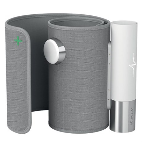 Withings BPM Core - Withings