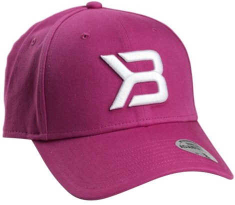 Better Bodies Womens Baseball Cap, Sport och träning - Better Bodies