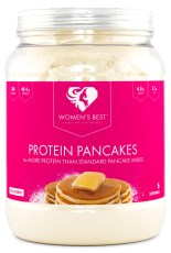 Womens Best Protein Pancakes