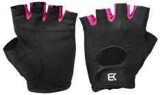 Better Bodies Womens Training Glove