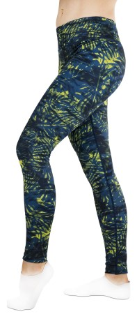 Workout Empire Bloom Tights - Workout Empire