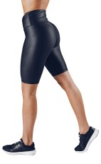 Workout Empire Core Biker Shorts