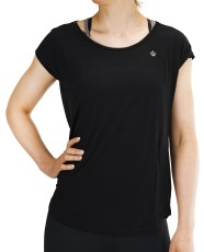Workout Empire Core Tee