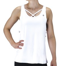 Workout Empire Insignia Tank