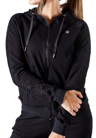 Workout Empire Regalia Hoodie - Workout Empire