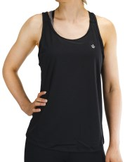 Workout Empire Regalia Loose Tank