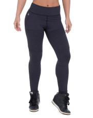 Workout Empire Regalia Tights