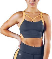 Workout Empire Strike Bra