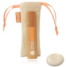 Zao Bamboo Light Touch Complexion