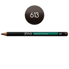 Zao Pencil Eyebrow