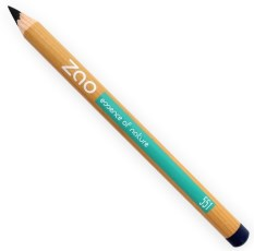 Zao Pencil Eyes