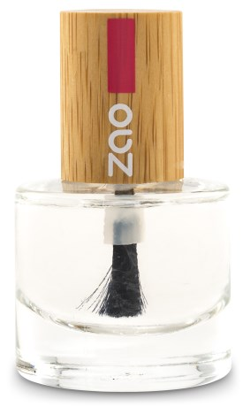 Zao Top Coat, Smink - Zao Organic Makeup