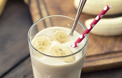 Proteindrink Pina Colada