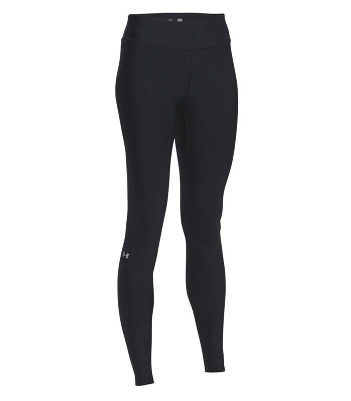 Under Armour HeatGear Armour Legging - Under Armour