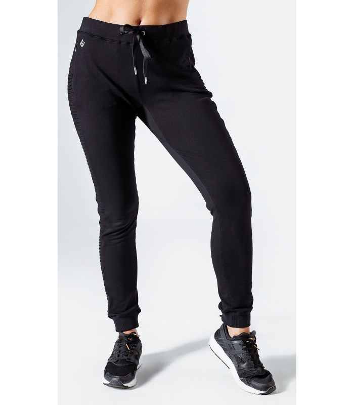 Workout Empire Regalia Jog Pant - Workout Empire